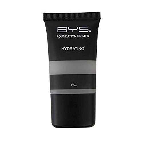 BYS Foundation Primer Hydrating