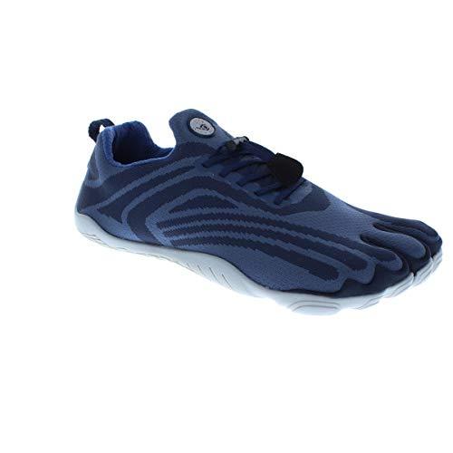 Body Glove Men's 3T Barefoot Requiem Water Shoe