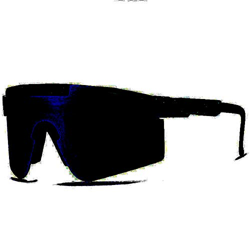 Pit Sunglasses Vipers, Outdoor Cycling Windproof Uv400 Polarized Sunglasses