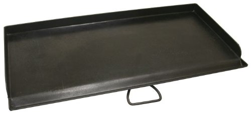 """Camp Chef Professional 14"""" x 32"""" Fry Griddle"""