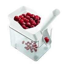 Leifheit 37200 Cherrymat Cherrystone Remover (3, DESIGN 1)