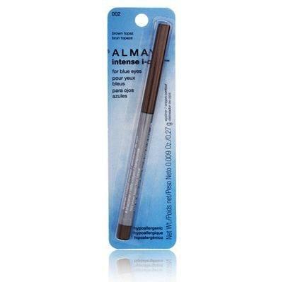 Almay Intense i-Color Eyeliner, Brown Topaz