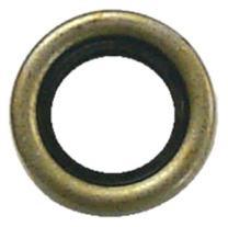 Sierra International, 18-2004, Oil Seal