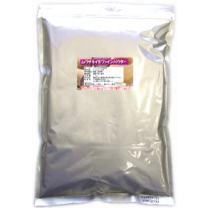 【Japan Vegetable】Purple Sweet Potato Fine Powder 35 oz( 1kg)