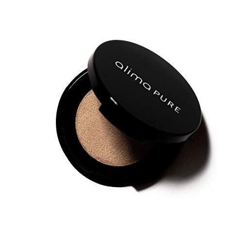 Alima Pure Cream Highlighter - Element