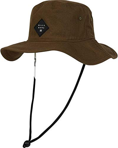 Billabong Men's Big John Sun Hat