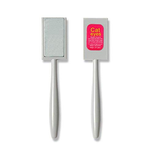 Soak-off Nail Gel Magnet Sticks