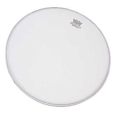Remo Ambassador Coated Bass Drum Head - 20 Inch