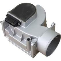 AIP Electronics Mass Air Flow Sensor MAF AFM Compatible Replacement For 1988-1991 Toyota Camry Lexus ES250 2.5L V6 Oem Fit MF2020