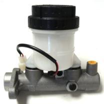 NAMCCO Brake Master Cylinder Compatible withMitsubishiMontero 1997-2002Sport 2WD w/abs MitsubishiMontero 1997-1999Sport 4WD w/absMitsubishiMontero 2000-2002Sport 4WD w/abs