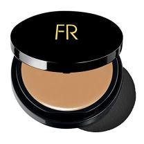 Flori Roberts Cream To Powder Amber/C1 (30185)