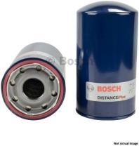 Bosch 72240WS / F00E369854 Workshop Engine Oil Filter