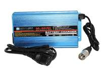 Mighty Max Battery 24 Volt 5 Amp Wheelchair Battery Charger Brand Product