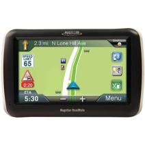 Magellan RC5190SGLUC RoadMate Commercial 5190T-LM
