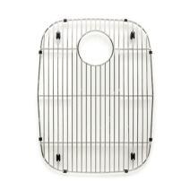 Franke FBGRD1915 15 1/2-Inch by 11 1/4-Inch Stainless Sink Grid
