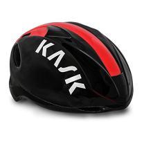 Kask CPSC Infinity Bike Helmet
