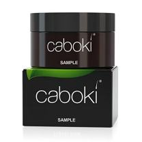 Caboki Hair Loss Concealer Fiber Powder Trial Pack (Salt & Pepper Light)