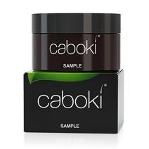 Caboki Hair Loss Concealer Fiber Powder Trial Pack (Salt & Pepper Light)