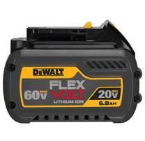 FLEXVOLT BATT20V/60V MAX