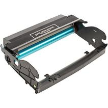 Print.Save.Repeat. Source Technologies LEX-24B1080 Remanufactured Photoconductor (PC) Kit for ST9612, ST9620 [30,000 Pages]