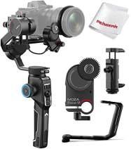 Panasonic Lumix DMC-GH3 10x High Definition 2 Element Close-Up . Macro Lens