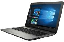 HP 15.6 inch High Performance HD Laptop (Intel i7 Kaby Lake Processor, 8GB RAM, 512GB SSD, 15.6 Inch HD (1366x768) Display, DVD, WiFi, Bluetooth, Win 10)