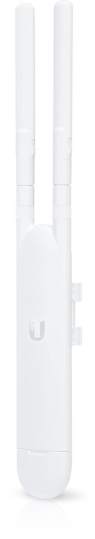 Ubiquiti Networks Unifi AC Mesh 1167Mbit/s Power over Ethernet (PoE) White