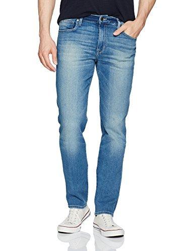 Joe's Jeans Men's Brixton Straight and Narrow Jean, Bentley, 30