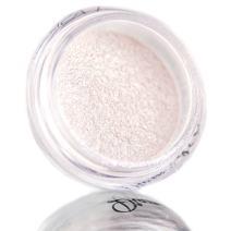 LA Splash Cosmetics Mineral Eyeshadow Loose Powder Glitter- DIAMOND DUST (Stardust)