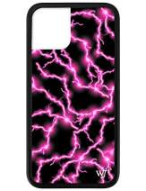 Wildflower Limited Edition Cases for iPhone 11 Pro (Electric)