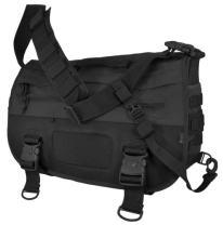 Defense Courier(TM) Laptop-Messenger Bag w/MOLLE by Hazard 4(R)