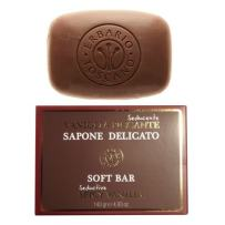 Erbario Toscano Spicy Vanilla Soap 140g