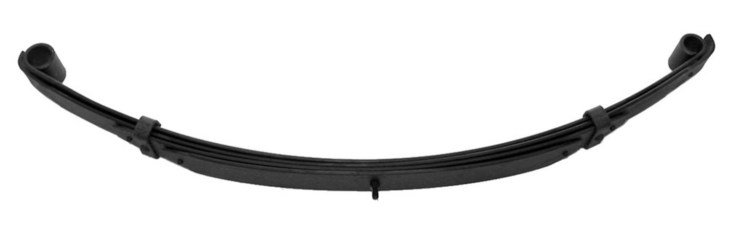 Rancho RS44150 Leaf Spring