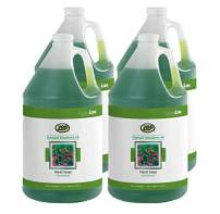Zep Tranquil Meadows Antibacterial Foaming Hand Soap REFILL 1 Gallon 338724 (Case of 4)