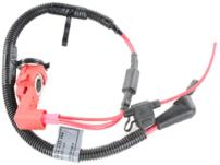 ACDelco 22783692 GM Original Equipment Auxiliary Battery Positive Cable