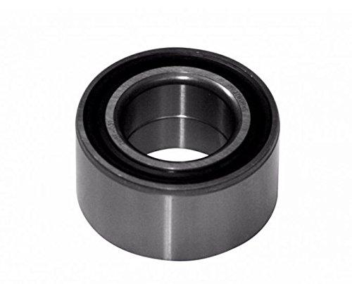 SuperATV Polaris Replacement Wheel Bearing - Replaces OEM 3585502/3514635