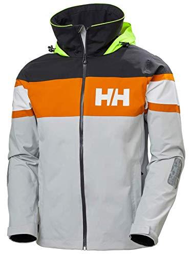 Helly-Hansen 33909 Men's Salt Flag Jacket