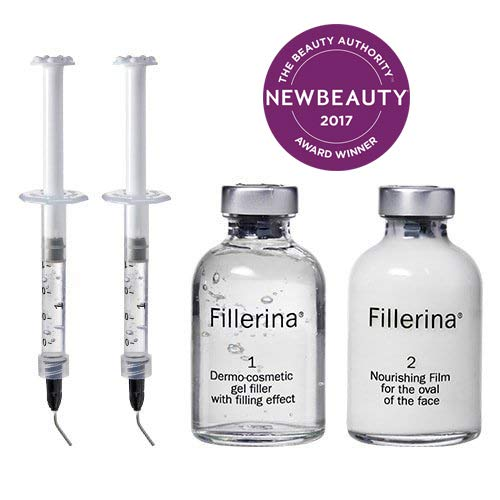 Fillerina Replenishing Treatment