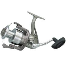 Lew's Fishing Laser XL Speed Spin Reels