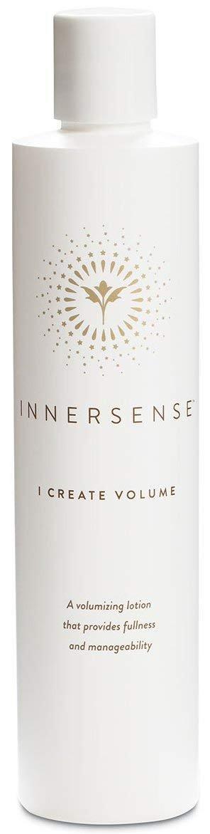 Innersense Organic Beauty I Create Volume Volumizing Lotion (32 oz)