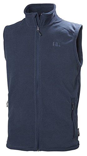 Helly-Hansen Daybreaker Fleece Vest