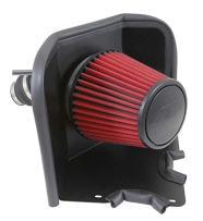 AEM 21-739C Cold Air Intake System
