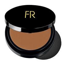 Flori Roberts Cream To Powder Russet/C6 (30120)
