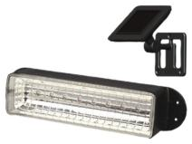 WirthCo 23105 Battery Doctor Outdoor Utility Light