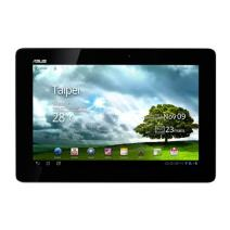 ASUS Transformer Prime TF201-C1-CG 10.1-Inch 64GB Tablet (Champagne)