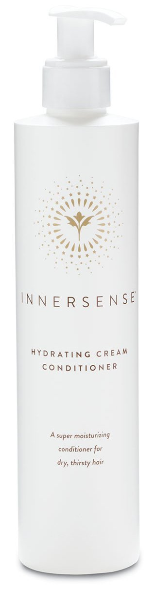 Innersense Organic Beauty Hydrating Cream Conditioner (32 oz)