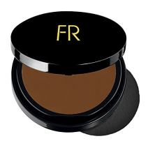 Flori Roberts Cream To Powder Sepia/E3 (30155)
