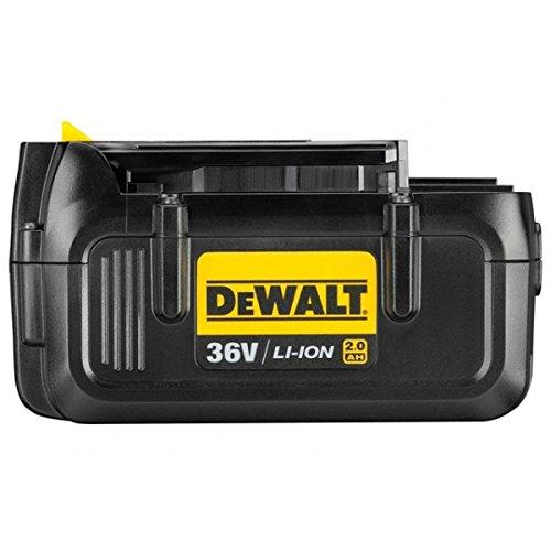 DEWALT DCB361 36V Lithium Ion Battery