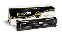 ProPrint Compatible Toner Cartridge Replacement for HP CF410A ( Black )