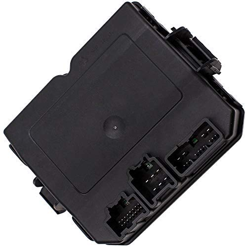 maXpeedingrods Performance Liftgate Control Module for Cadillac SRX 2010-2015 Replacement 502-032 20837967